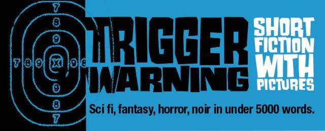 triggerwarningFB