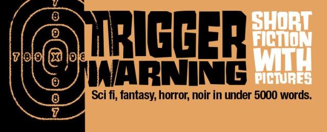 triggerwarningFB2
